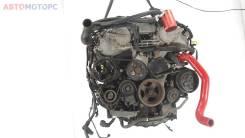 Двигатель Nissan 350Z 2002-2009 2002, 3.5 л, Бензин (VQ35DE)