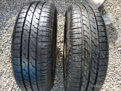 Bridgestone, 175/65/14 82S