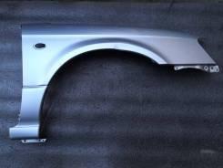 Крыло переднее правое Subaru Legacy BEE EZ30D