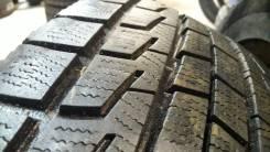 Bridgestone Blizzak Revo1, 205/55R15