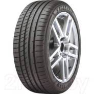 Goodyear Eagle F1 Asymmetric, N0 235/50 R17 96Y