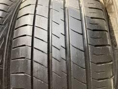 Dunlop Le Mans, 195/65 R15