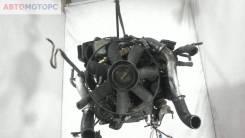 Двигатель BMW 5 E39 1995-2003 2000, 3 л, Дизель (30 6D 1)