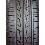Cordiant Road Runner, 175/70R13