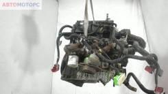 Двигатель Ford Mustang 2005-2009 2007, 4 л, Бензин (Б/Н 4,0i)
