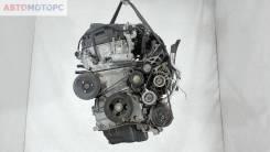 Двигатель Mitsubishi Outlander 2012-2015 2013, 2.4 л, Бензин (4J12)