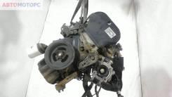 Двигатель Chrysler Sebring 2001-2006 2005, 2.4 л, Бензин (EDZ)