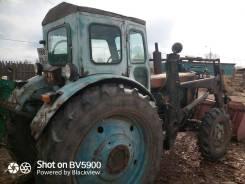 ЛТЗ Т-40АМ. Продажа трактора Т-40АМ