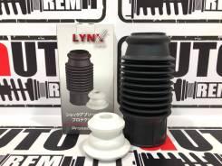 Комплект пылезащитный (пыльник+отбойник) Lynx PR-48620 PR-48620