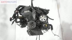 Двигатель Audi A4 (B6) 2000-2004 2004, 2 л, Бензин (ALT)