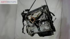 Двигатель Dodge Caliber 2008, 1.8 л, Бензин (EBA)