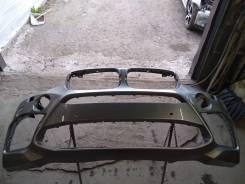 Бампер передний в сборе X5 M F85 BMW