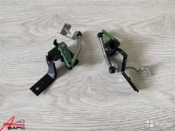 Датчик системы коррекции света фар передний VW Passat, Skoda Superb Yaopei [5Q0412522C] 5Q0412522C