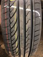 Mazzini Eco605 95H, 215/60 R16