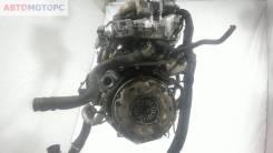 Двигатель Opel Astra J 2010-2017 2012, 1.7 л, Дизель (A17DTR)
