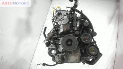 Двигатель Chrysler PT Cruiser 2004, 2.2 л, Дизель (EDJ)