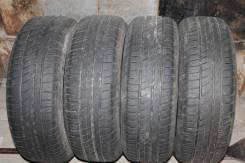 Pirelli Cinturato P1, 185/60/15