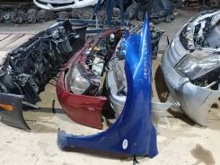 Крыло переднее левое на Mazda Atenza, Mazda-6