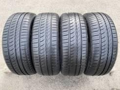 Pirelli Cinturato P1, 205/50 R17