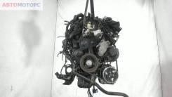 Двигатель Peugeot 308 2007-2013 2008, 1.6 л, Дизель (9HY, 9HZ)