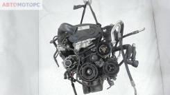 Двигатель Opel Insignia 2008-2013 2010, 1.8 л, Бензин (A18XER)