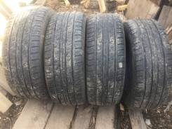 Dunlop, 235 55 R18