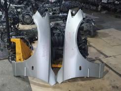 Крыло переднее правое на Toyota Altezza, Lexus IS!