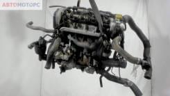 Двигатель Alfa Romeo GT, 2006, 1.9 л, дизель (937 A5.000)