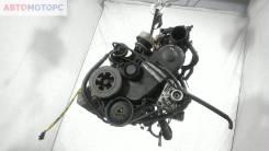 Двигатель Volkswagen Transporter 4 1991-2003 1993, 2.5 л, Бензин (AAF)