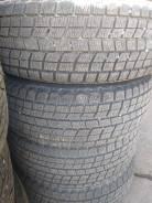 Bridgestone Blizzak MZ-03, 205/65r15