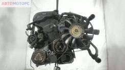 Двигатель Volkswagen Passat 5 1996-2000 1997, 1.8 л, Бензин (AEB)