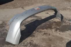 Бампер Задний Б/У (8T0807511) AUDI A5/S5 07-11