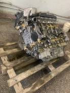 Двигатель BMW N55B30A