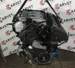 Двигатель G6BA / L6BA для Hyundai Tucson 2,7 л