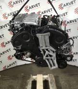 Двигатель G6CU 3,5 л Kia Sorento