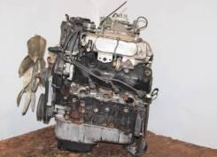 Двигатель Хендай Галлопер Мицубиси Паджеро G6AT