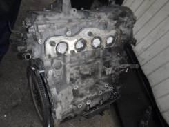 Двигатель Mazda 3 2011 BL Z6