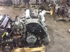 Двигатель Hyundai Starex, Grand Starex, Kia Sorento 2,5 л D4CB 174 л. с