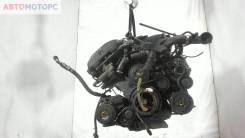 Двигатель BMW X3 E83 2004-2010 2004, 2.5 л, Бензин (256S5)