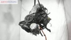 Двигатель Toyota Prius 2003-2009 2007, 1.5 л, Гибридный (1Nzfxe)
