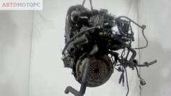 Двигатель Ford Focus 2 2008-2011 2008, 1.6 л, Дизель (G8DA, G8DB)