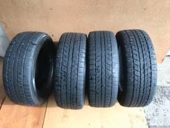 Dunlop SP Winter Ice 01, 185/65R14