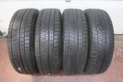 Pirelli Ice Asimmetrico, 225/65 R17