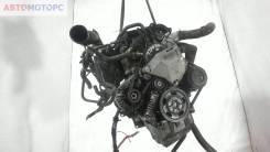 Двигатель Opel Astra H 2004-2010 2007, 1.4 л, Бензин (Z14XEP)