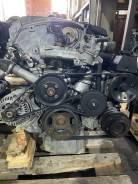 Двигатель SsangYong Korando 2.3i 150 л/с G23D