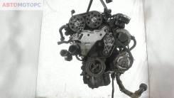 Двигатель Volkswagen Passat 6 2005-2010 2007, 2 л, Дизель (BKP)