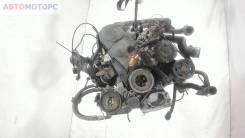Двигатель Volkswagen Passat 5 2000-2005 2005, 1.9 л, Дизель (AVB)