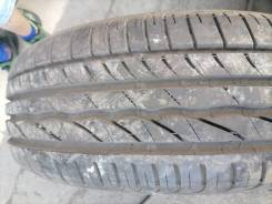 Bridgestone Turanza ER300, 215/60 R16 99H