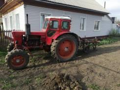 ЛТЗ Т-40АМ. Продам трактор Т40 АМ, 50,00л.с.