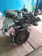 Продам двигатель. FP для Mazda Premacy 2000 г.